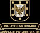 Industrias Brimex